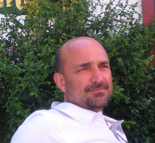 PaoloMazzara-Prontohotel